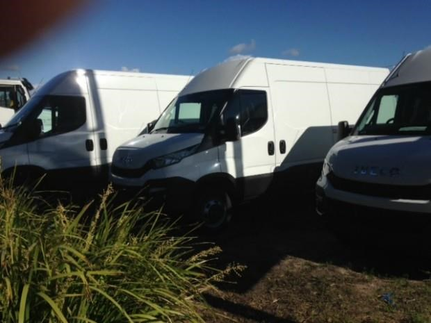 iveco daily 434865 002