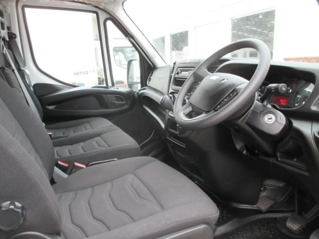 iveco daily 434865 010