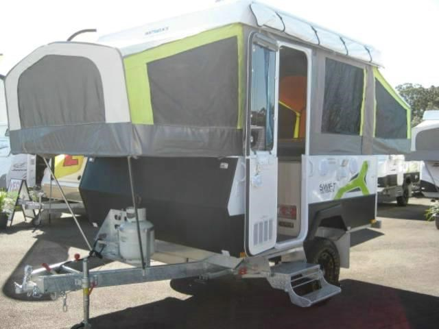 jayco swift 434888 001