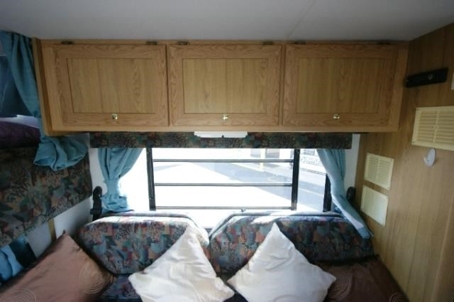 winnebago (avida) leisure seeker 422486 019