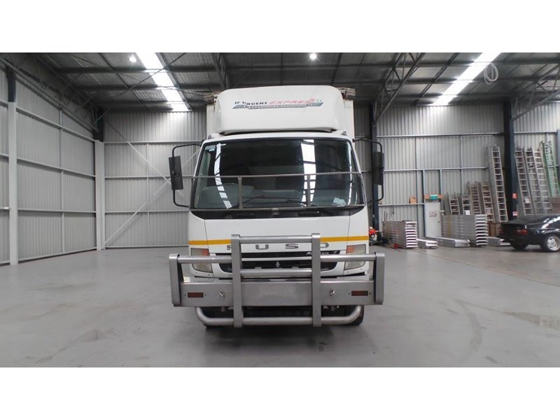 fuso fighter fm600 430182 008