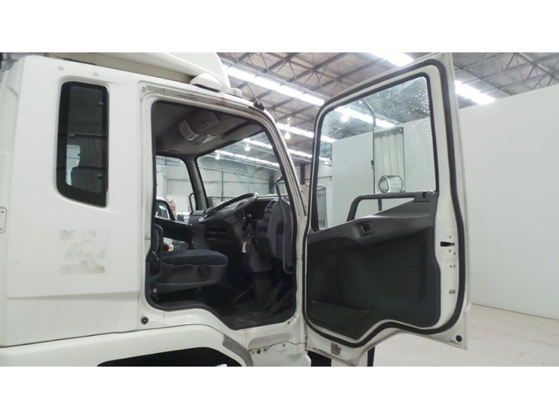 fuso fighter fm600 430182 016