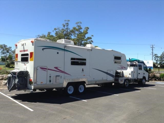 cut loose rv rk 27 fifth wheeler 435214 003