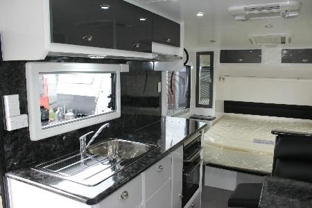 fortitude caravans everready 435399 008