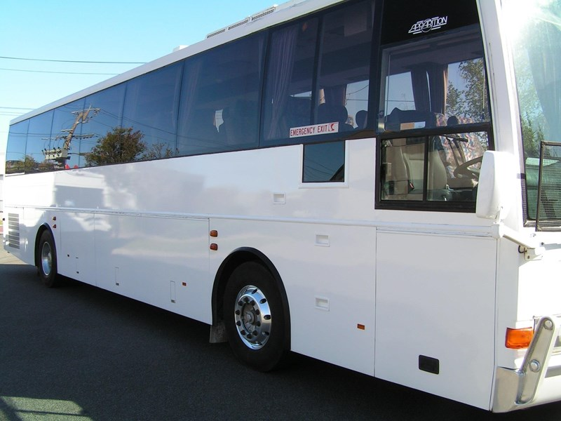 man coach design 16 290 hp 435407 003