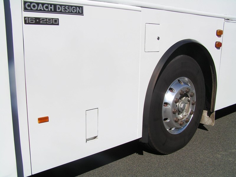 man coach design 16 290 hp 435407 006