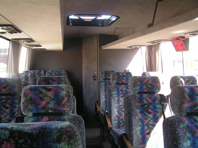 man coach design 16 290 hp 435414 008