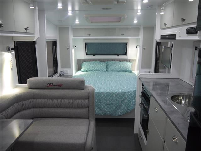 masterpiece caravans performance 435459 008