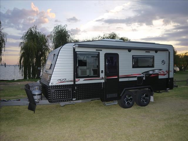 masterpiece caravans performance 435459 001