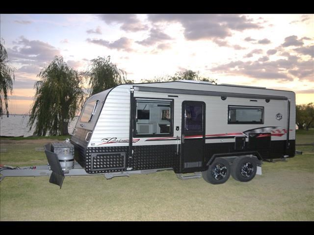 masterpiece caravans performance 22ft family van 435470 001