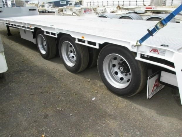 atm 45ft dropdeck, roadtrain hd 319678 012