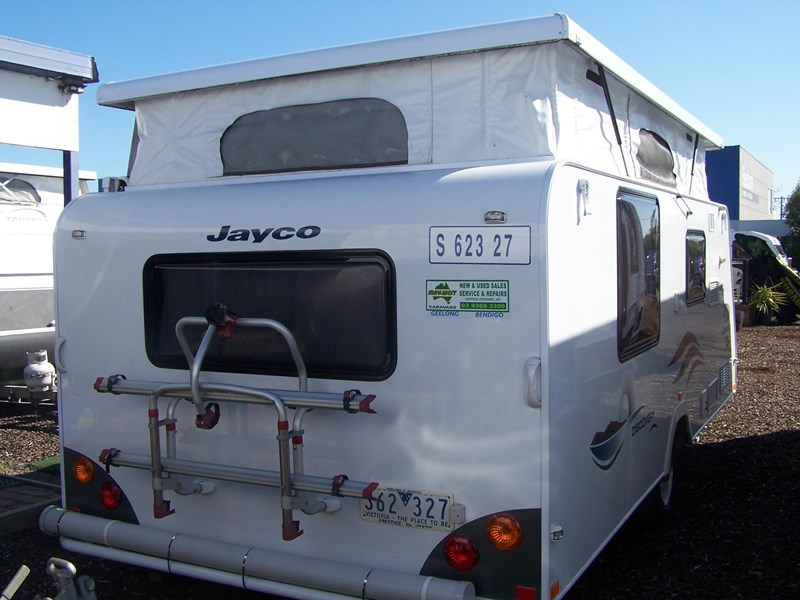 jayco discovery pop top 435594 002
