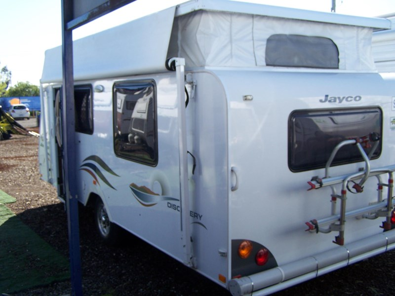 jayco discovery pop top 435594 007