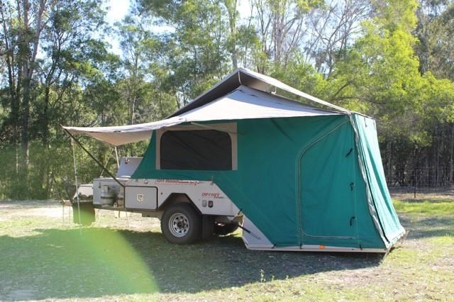 australian off road odyssey - price dropped for quick sale 435600 013