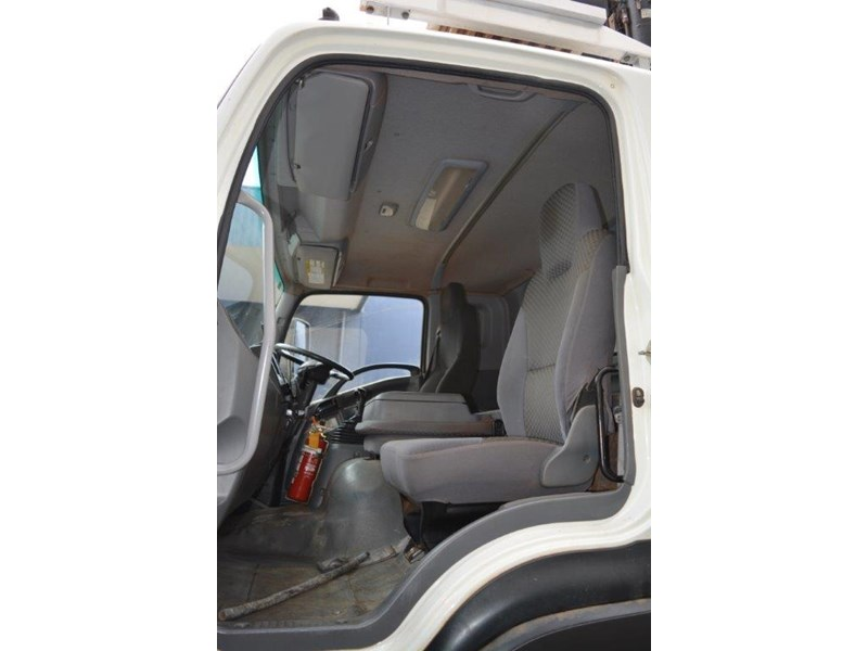 isuzu fvm1400 long 435654 041