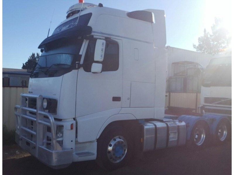 volvo fh520 418396 002