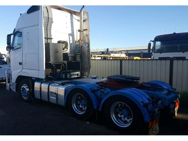volvo fh520 418396 004