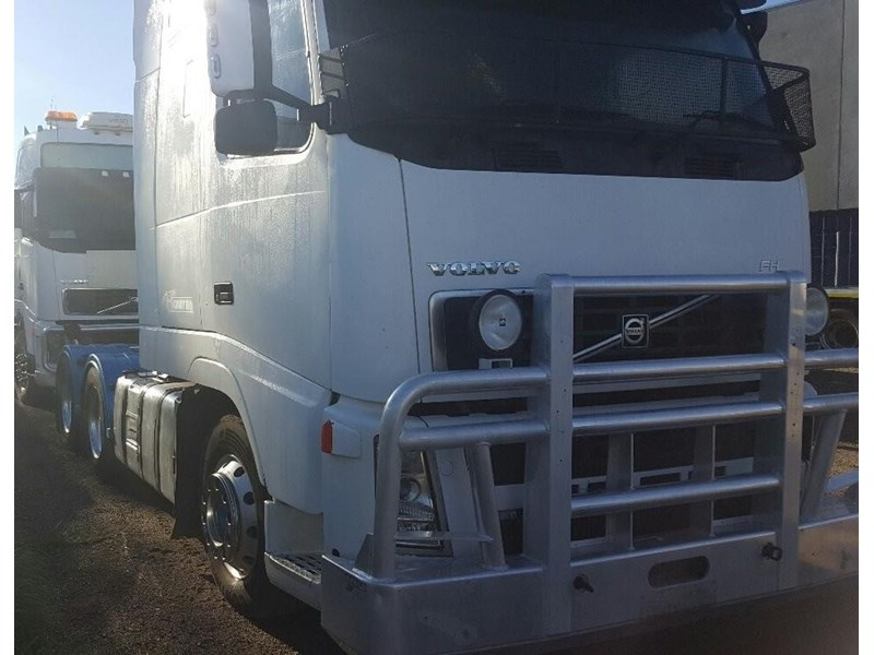 volvo fh520 418396 005