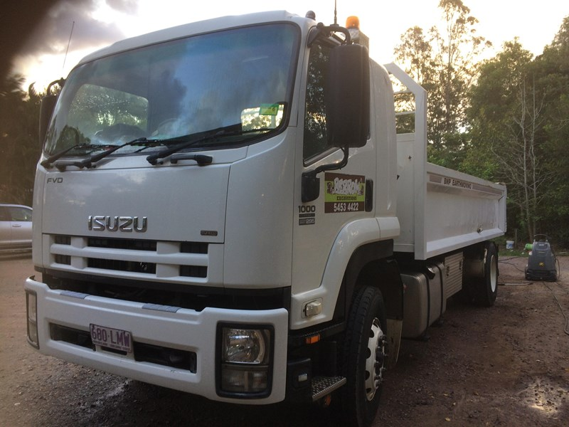 isuzu fvd1000 long 435669 002
