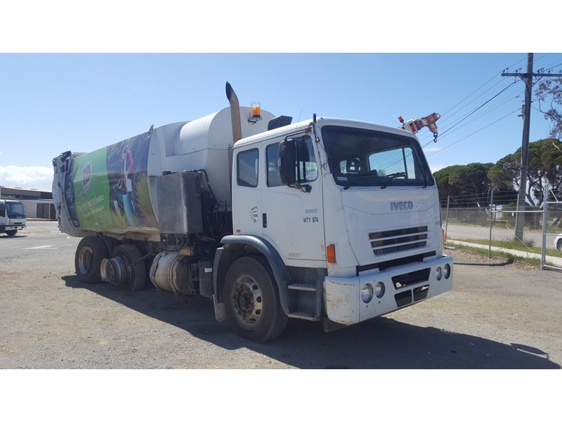 iveco acco 2350g 435683 002