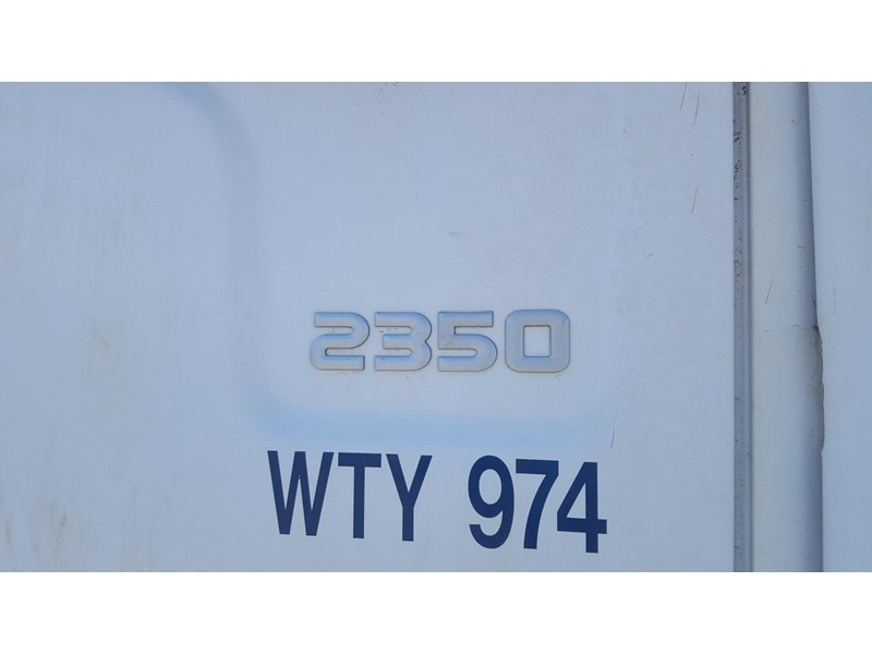 iveco acco 2350g 435683 007