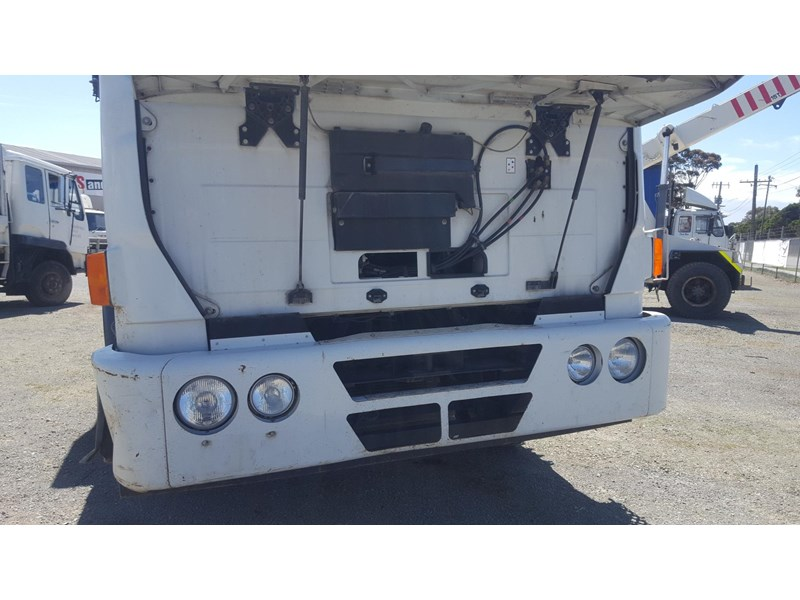 iveco acco 2350g 435683 005