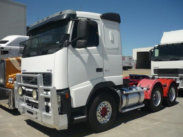 volvo fh12 435823 001