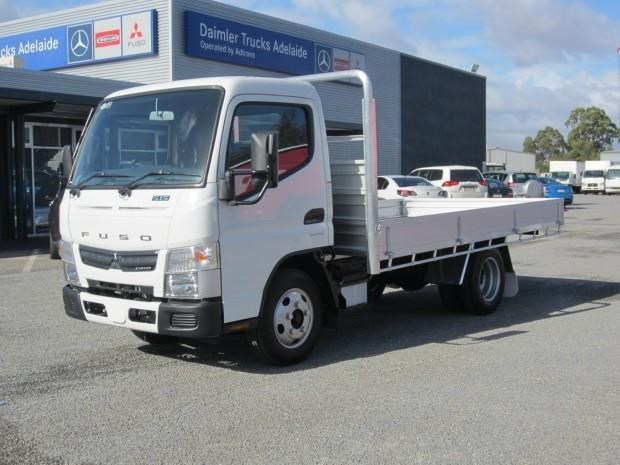 fuso canter 515 narrow 392968 001