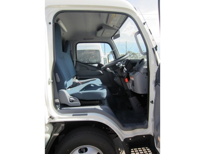 fuso canter 515 narrow 392968 003