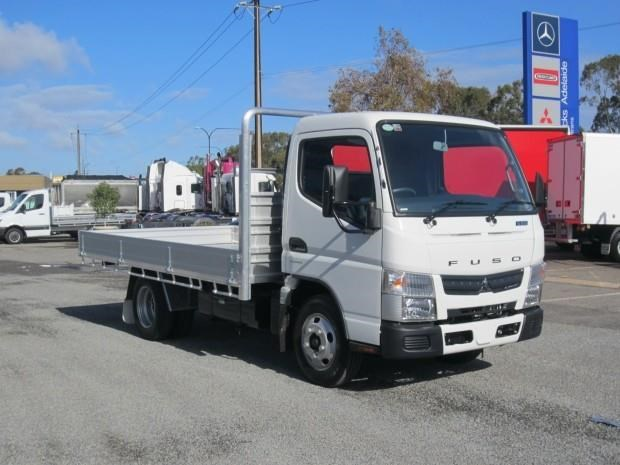 fuso canter 515 narrow 392968 015
