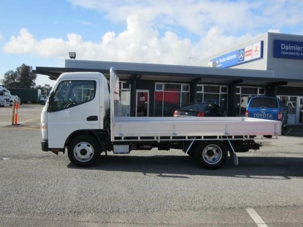 fuso canter 515 narrow 392968 019