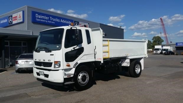 fuso fighter 1627 409844 001