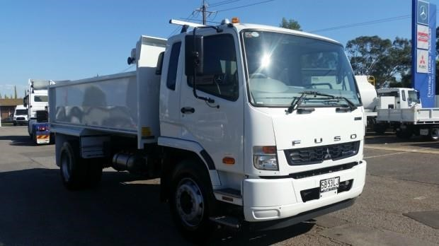 fuso fighter 1627 409844 016