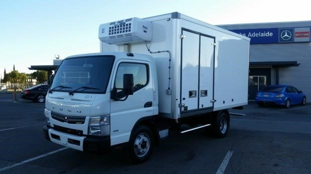 fuso canter 918 434398 004