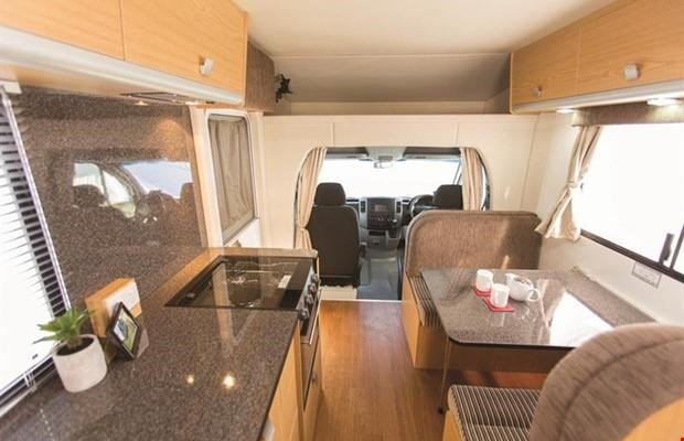 winnebago (apollo) cottesloe 411797 007