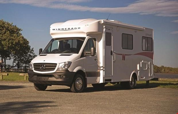 winnebago (apollo) cottesloe 411797 002