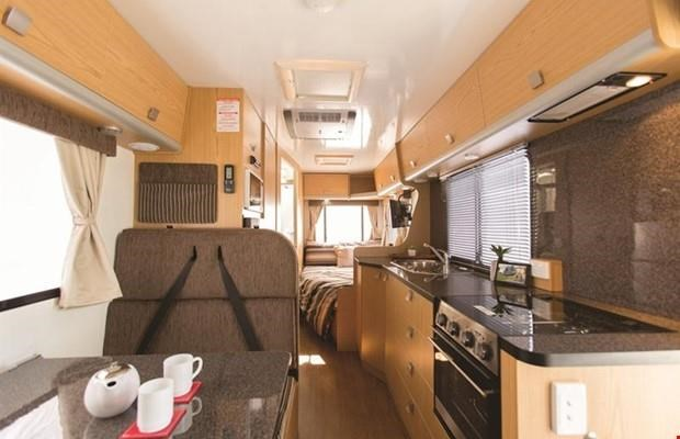winnebago (apollo) cottesloe 411797 001