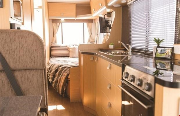 winnebago (apollo) cottesloe 411797 004