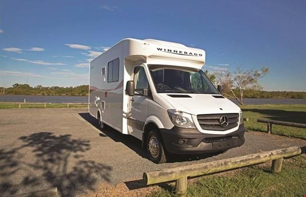 winnebago (apollo) cottesloe 411797 017