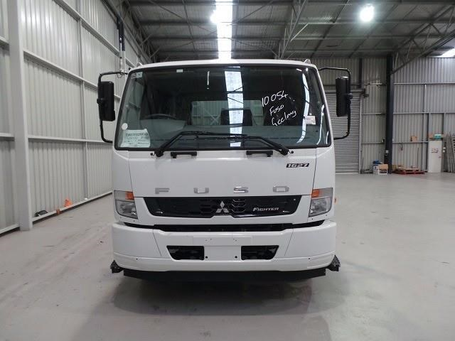 fuso fighter 1627 430871 008