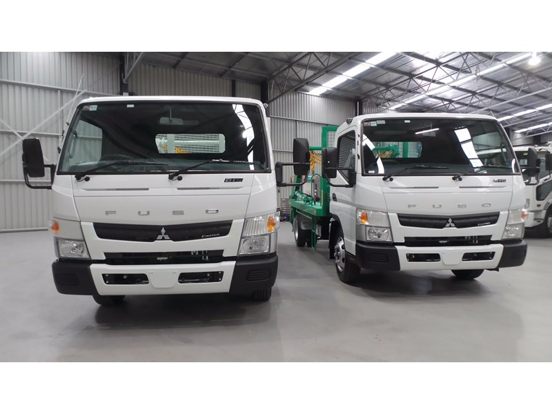 fuso canter 815 435972 008
