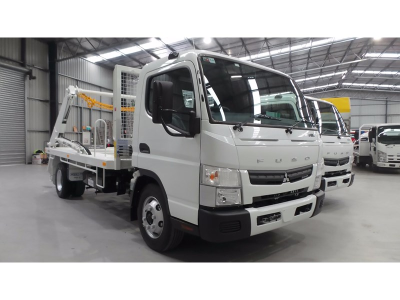 fuso canter 815 435972 007