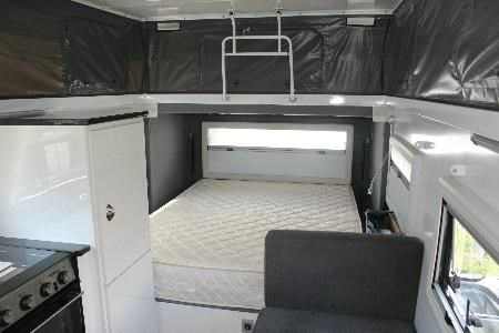 market direct campers xt17 429836 014