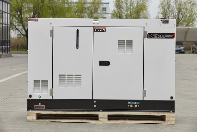 gogopower brand new sdp30k5s-au kubota powered generator 30kva 433911 011