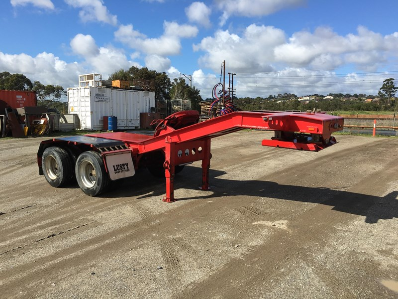 lusty low loader dolly 436232 002