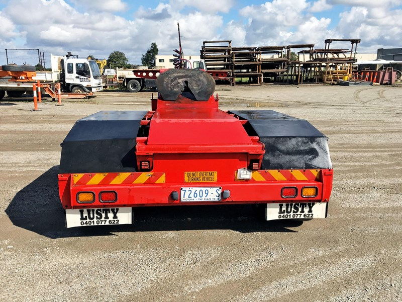 lusty low loader dolly 436230 003