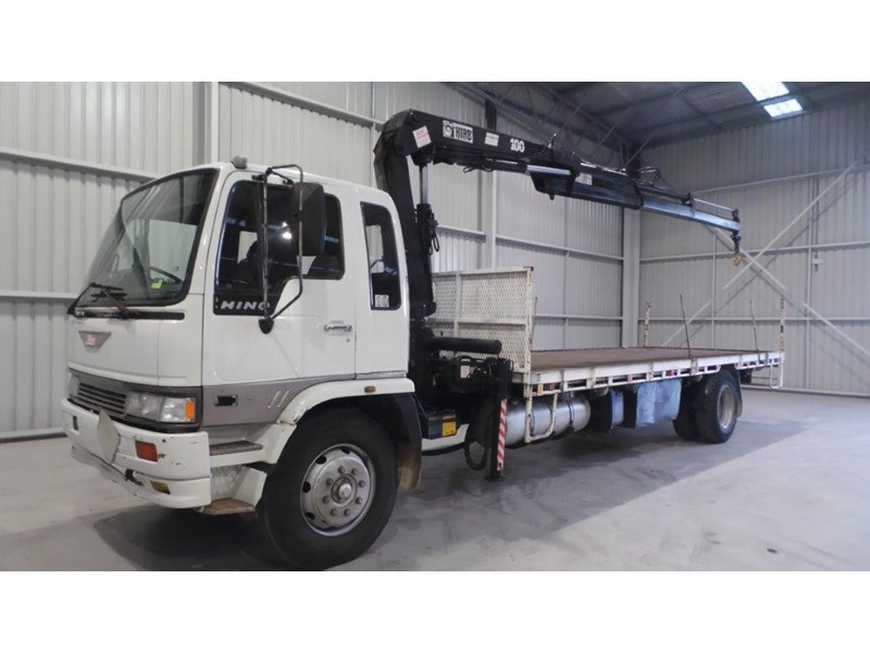 hino other 436343 001