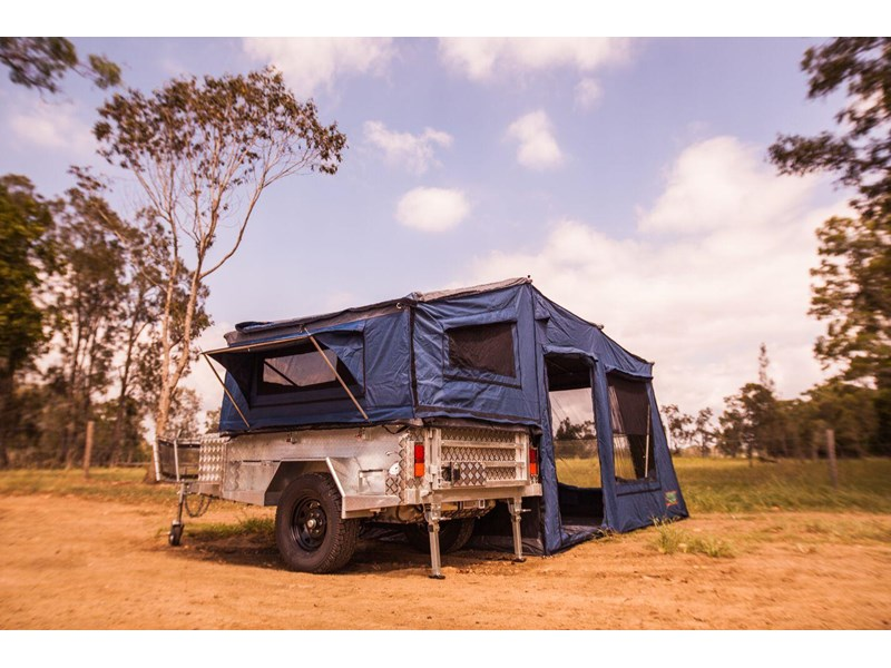 austrack campers off road 436384 005