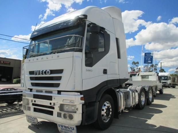 iveco stralis as-l 425700 003