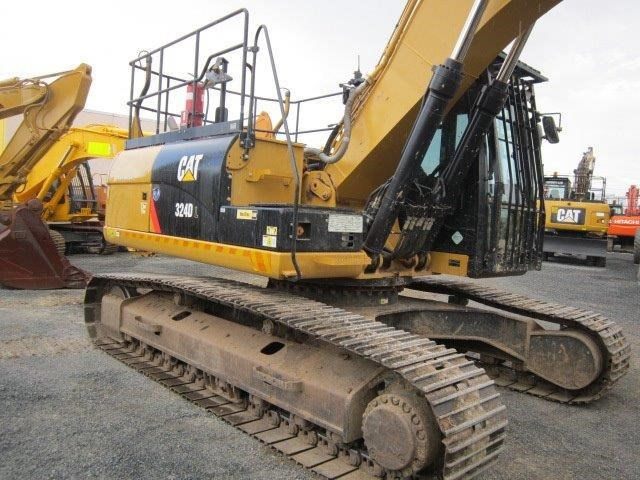 caterpillar 324dl 436445 003